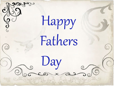 the history of father s day cima network